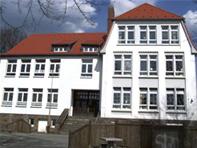 H llbergschule witten gemeinsam in bewegung for Schwimmbad mulheim an der ruhr